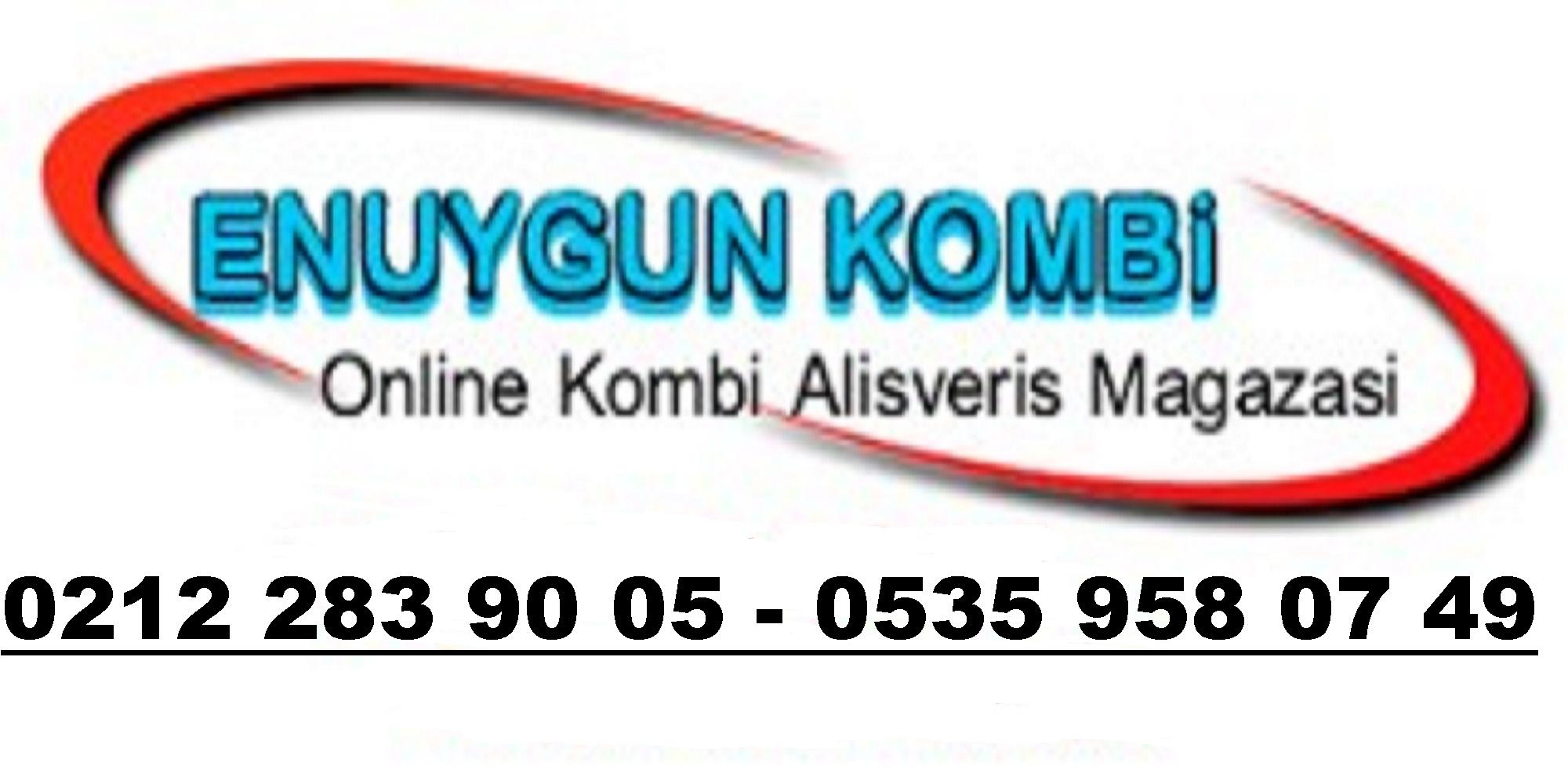 Anasayfa Logomuz