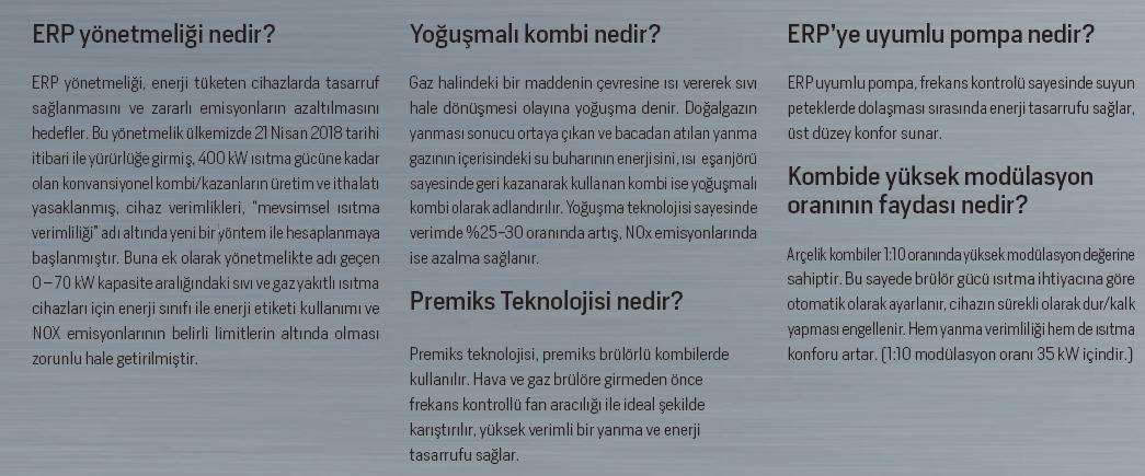 enuygunkombi-arcelik-cs-pp-premix-kombi-katalog-4