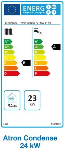 enuygunkombi-atron-condense-24-kw-erp-etiketi.pdf (40 KB)