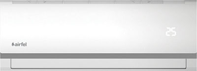 Airfel (Montaj Dahil) LTXN25U 9.000 Btu A++ İnverter Klima