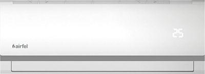 Airfel (Montaj Dahil) LTXN50U 18.000 Btu A++ İnverter Klima
