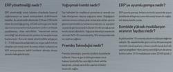 Arçelik CS PP 25/25 Kw Premix (22.000 Kcal) Tam Yoğuşmalı Kombi - Thumbnail