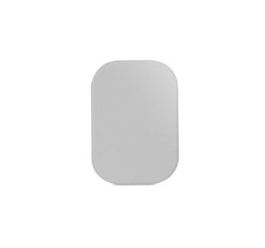 Ariston Dış Ortam Sensörü
