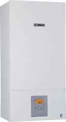 Bosch Condens 2500 W 24 Kw (20.000 Kcal) Tam Yoğuşmalı Kombi - Thumbnail
