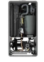Bosch Condens 7000i W 24 Kw (20.000 Kcal) Tam Yoğuşmalı Kombi - Thumbnail