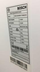 Bosch (Montaj Dahil) 5000SC48FS 48000 Btu Salon Tipi On/Off Klima - Thumbnail