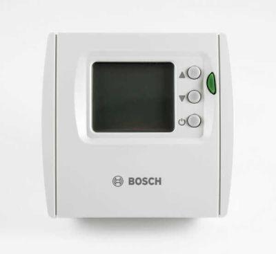 Bosch TR 24 RF Kablosuz On/Off Oda Termostatı