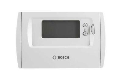 Bosch TR36RF Programlanabilir On Off Kablosuz Oda Termostatı
