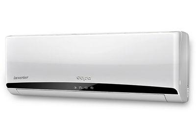 Copa (Montaj Dahil) Soft Line 9.000 Btu A++ İnverter Klima