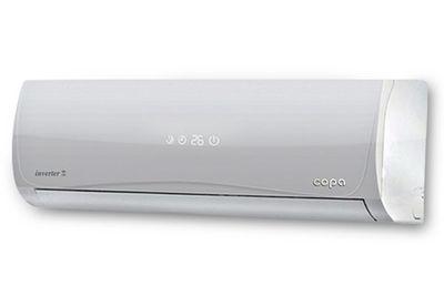 Copa (Montaj Dahil) Touch Line 12.000 Btu A++ İnverter Klima