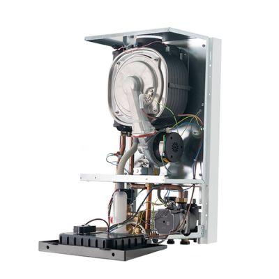 Daikin VZ D2CPX030AATR 30 kW 25.800 kcal Tam Yoğuşmalı Kombi