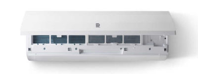 Demirdöküm (Montaj Dahil) A5 24.000 Btu A++ Inverter Klima