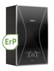 Eca Confeo Premix 30/30 Kw (26.000 Kcal) Tam Yoğuşmalı Kombi - Thumbnail