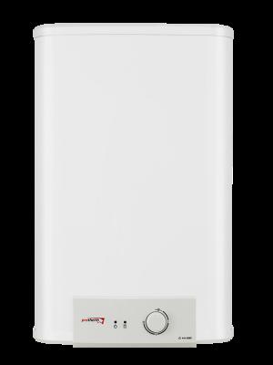 Protherm (Montaj Dahil) DT4 Titanium 65 Lt. Elektrikli Termosifon