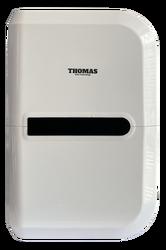 Thomas (Montaj Musluk Dahil) Compact Beyaz Renk Su Arıtma Cihazı - Thumbnail