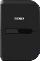 Thomas (Montaj Musluk Dahil) Compact Soft Touch Su Arıtma Cihazı - Thumbnail