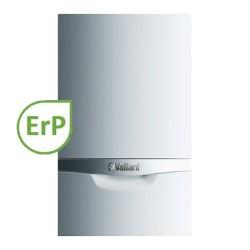 Vaillant ecoTEC 236/5-5 Plus 19/23 Kw 17.000K Tam Yoğuşmalı Kombi - Thumbnail
