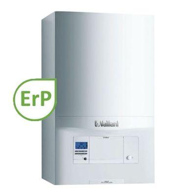 Vaillant ecoTEC 286/5-3 Pro 24/28 Kw 20.000 K Tam Yoğuşmalı Kombi