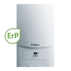 Vaillant ecoTEC 286/7-2 Pure 24/28 Kw 20.000K Tam Yoğuşmalı Kombi - Thumbnail
