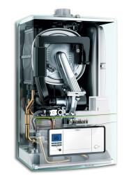 Vaillant Green IQ 25 kW (21.496 Kcal) Multi Tam Yoğuşmalı Kombi - Thumbnail