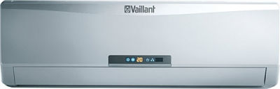 Vaillant (Montaj Dahil) VAI 6-065 NW 24.000 Btu A İnverter Klima