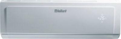 Vaillant VAI8 (Montaj Dahil) 9000 BTU A++ İnverter Klima