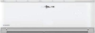 Viessmann (Montaj Dahil) Vitoclima 200-S/HE 9.000 Btu İnv. Klima