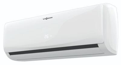 Viessmann (Montaj Dahil) WS2035MDH1 12.000 Btu A++ İnverter Klima