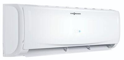 Viessmann (Montaj Dahil) WS2050MDH1 18.000 Btu A++ İnverter Klima