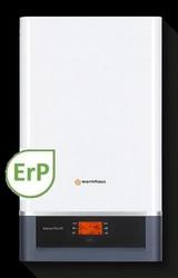 Warmhaus Enerwa Plus 24/31 Kw (20.000 Kcal) Tam Yoğuşmalı Kombi - Thumbnail